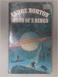 moon of three rings 2