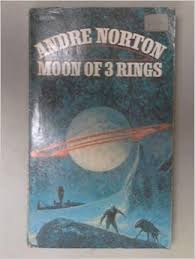 moon of three rings 2